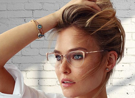 Beautiful Glasses from Glasses USA