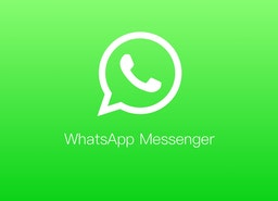 Comming soon.....Whatsapp added new features