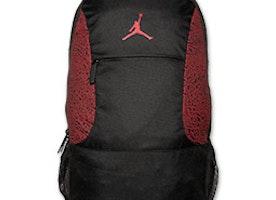 Jordan Aerofly Mania Backpack