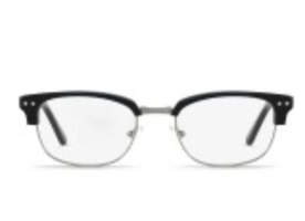 Lovely Prescription Glasses under $100