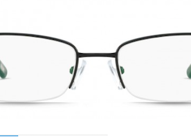 Prescription Glasses under $100