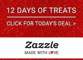 12 Days of Christmas Sale 🎁