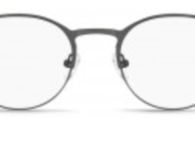 Beautiful Prescription Glasses under $100
