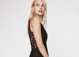 Top 5 Best Dresses under $300 from Rebecca Minkoff
