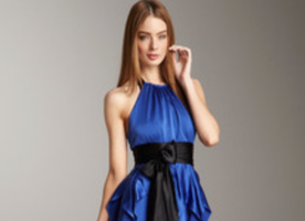 Best Dresses  under $200