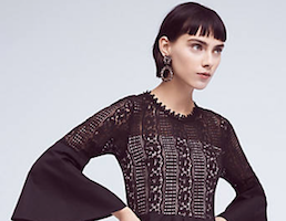 Best Dresses and Sweaters under $100