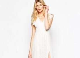 Best Dresses under $120