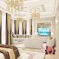 top 6 home interior design