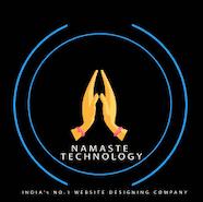 Website Designing Company Ghaziabad, Call - 9027579967 - Namaste Technology