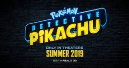 WATCH|| Pokémon Detective Pikachu (2019) Full Movie Online