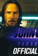 Watch John Wick 3: Parabellum Online FULL 2019 HD Movie