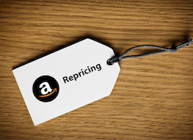 5 Amazon Repricing Strategies Every Seller Needs to Know