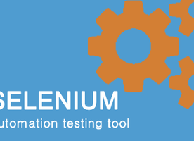 SELENIUM AUTOMATES THE BROWSERS