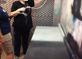 Take Control of Your Future - Learn Surface Refinishing!