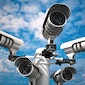 Tips on Choosing the Best Security Surveillance Camera