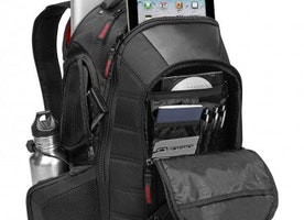 Most Durable And Best Laptop Backpacks For College Students