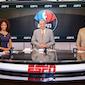 Bands & Independent Musicians: Perform Live On ESPN