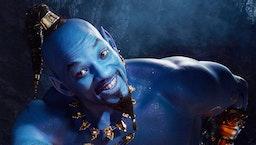 Watch Movies Online Aladdin (2019) Free Download