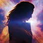 X-Men: Dark Phoenix 2019 ganzer film STREAM deutsch KOMPLETT Online