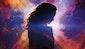 X-Men: Dark Phoenix 2019 ganzer film STREAM deutsch KOMPLETT Online