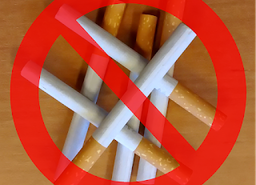How to Quit Smoking | Quitting Smoking Is Hard - These Tips Can Help!
