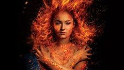 X-Men: Dark Phoenix (2019) deutsch stream german online anschauen