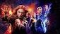 Ganzer Film X-Men: Dark Phoenix 2019 Komplett Deutsch Stream HD