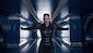 Ganzer X-Men: Dark Phoenix 2019 Film Deutsch KOMPLETT Online