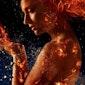 X-Men: Dark Phoenix 2019 Ganzer Filme Online Anschauen   Full HD
