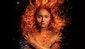(DEUTSCH) X-Men: Dark Phoenix 2019 Ganzer Filme Online Anschauen
