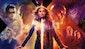 Guarda X-Men: Dark Phoenix Streaming ita Completo
