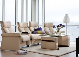 Luxury Furniture Store in Las Vegas