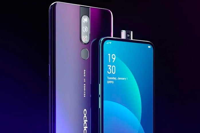 Oppo Fantastic Days sale on Amazon, getting offers up to Rs 6000