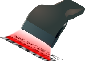 Barcode Scanner: Why Does Your Business Need One?