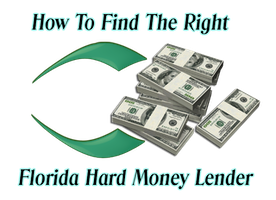 Different Ways Of Transactional Funding To Sell And Buy Your Property In Florida