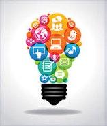 Career in web marketing