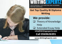 WRITINGEXPERTZ.COM SPSS Analysis Company in Dubai, UAE Call 0569626391