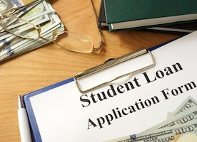 Avail a Student Loan for a Better Future