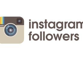 Business Benefits Of Instagram Followers
