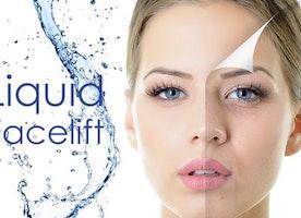 Liquid Facelift Treatment Midland - Body Focus Medical Spa & Wellness Center