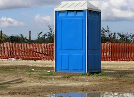 Pointers To Keep In Mind When Hiring a Portable Toilet