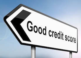 Easy Tips to Improve Your Bad Credit Score