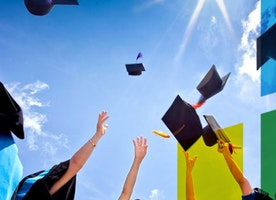 Achieve Your Dream to Study Abroad