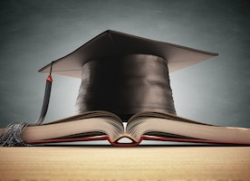 Get the Desirable Education by Using an Education Loan