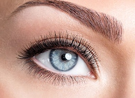 Permanent Makeup and Permanent Eyebrows | Borciani London
