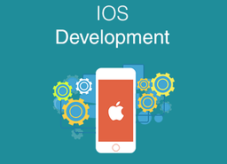 Hire professional iOS app developers to build an effective iPhone app