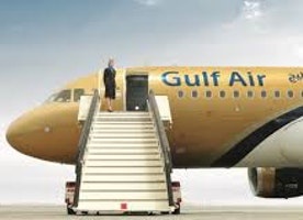 How to Get Prepaid Seat Selection with Gulf Air?