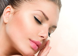 Juvederm Voluma for those Sagging Cheeks!