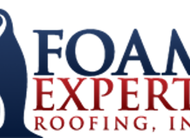 Reason To Hiring The Phoenix Company For Roof Repair