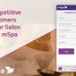 Get Repetitive Customers for Your Salon using mSpa